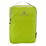Eagle Creek Pack-It Specter Cube Strobe Green 41152