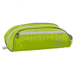Eagle Creek Pack-It Specter Quicktrip Wetpack Strobe Green 41170