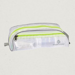 Eagle Creek Pack-It Specter Quicktrip Wetpack Strobe Green 41170 - 2