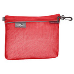 Eagle Creek Pack-It Sac Large Bright Red 41077