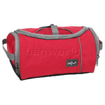 Eagle Creek Sport Wetpack Bright Red 41117