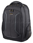 "Samsonite VizAir Plus 15.6"" Laptop Backpack Black 58003"