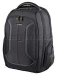 """Samsonite VizAir Plus 15.6"""" Laptop & Tablet Backpack Black 51363"""