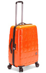 Antler Camden Medium 70cm Hardside Suitcase Orange 08023