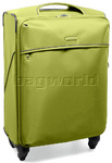 Samsonite B-Lite Fresh Medium 71cm Softside Suitcase Lime Green 97015