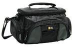 Case Logic Camcorder Case Black TBC5