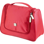 GO Travel Beauty Case GO652