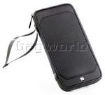 GO Travel RFID Organiser Black GO674 - 1