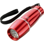 GO Travel 9 LED Torch GO831