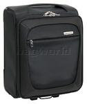 "Samsonite B-Lite 15.4"" Laptop Mobile Office Black 55260"