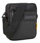 CAT Spare Parts Utility Pouch Black 80703