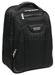 "Wenger Business 15.6"" Laptop Backpack Black 92291"