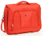 "Wenger Neo Lite 15.6"" Laptop Messenger Bag Orange 7208D"