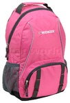 Wenger Day Backpack Fushia A1290