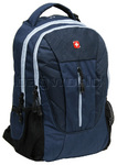 Wenger Day Backpack Navy A3085