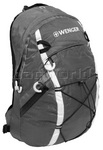 Wenger Day Backpack Grey A415