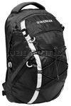 Wenger Day Backpack Black A499