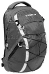 Wenger Day Backpack Grey A499