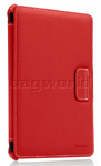 Targus VuScape Cover and Stand for iPad mini 1 Red HZ182