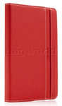 Targus Kickstand Case for iPad mini 1 Red HZ184