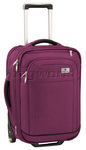 Eagle Creek Ease Upright 22 Small/Cabin Softside Suitcase Berry 20350