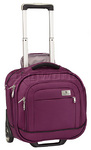 Eagle Creek Ease Wheel Tote Berry 20354