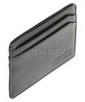 Samsonite RFID Blocking Leather Credit Card Holder Black 53388 - 3
