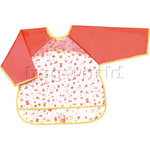 GO Travel Kids Sleeved Bib G2645