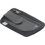 GO Travel Clip Pouch GO887