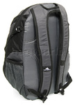 High Sierra Composite Backpack Charcoal 55017 - 1