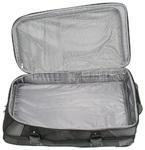 High Sierra AT7 81cm Backpack Wheel Duffel Black 57020 - 3