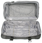 High Sierra AT7 81cm Backpack Wheel Duffel Black 57020 - 4