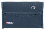 Tatonka Travel Accessories RFID Blocking Passport Folder Navy T2956