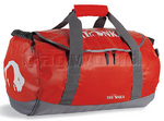 Tatonka Barrel Bag 42cm Extra Small Red T1996