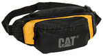 CAT Millennial Raymond Waist Bag Yellow 80001