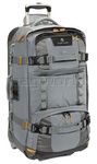 Eagle Creek ORV Trunk 30 Wheel Bag Stone Grey 20436