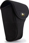 Case Logic SHC DSLR Day Holster Black SH101