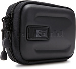 Case Logic EHC Point and Shoot Camera Case Black EH101
