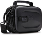 Case Logic EHC Compact Camcorder Case Black EH103