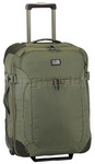 Eagle Creek Adventure Upright 28 Wheel Bag Olive 20385