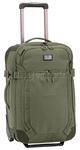 Eagle Creek Adventure Upright 22 Wheel Bag Olive 20380