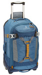 Eagle Creek Load Warrior Wheeled Duffle 25 Slate 20390