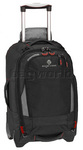 Eagle Creek Flip Switch Wheeled Backpack 22 Black 20394