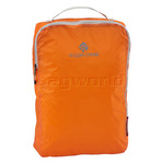 Eagle Creek Pack-It Specter Cube Tangerine 41152