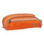 Eagle Creek Pack-It Specter Quicktrip Wetpack Tangerine 41170