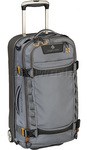 Eagle Creek Morphus 30 Wheel Bag Stone Grey 20439