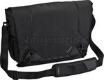 "Targus Drifter 16"" Laptop and Tablet Messenger Bag Black SM673"