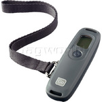 GO Travel Digital Luggage Scale G2008
