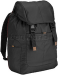 "Targus Bex 16"" Laptop Backpack Black SB781"