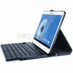 Targus VersaVu Galaxy Tab 3 10.1 Keyboard Case & Stand Noir HZ219